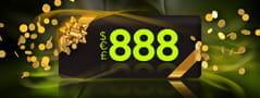 888 Werbeangebote