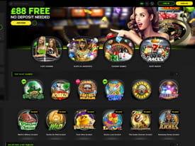 Casino 888 free download игры онлайн игровые автоматы которые стояли в миллионе