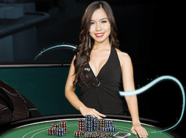 gala casino best rtp