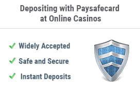 Casino online paysafecard top casino near oklahoma