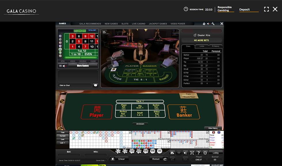 free online casino roulette sic bo