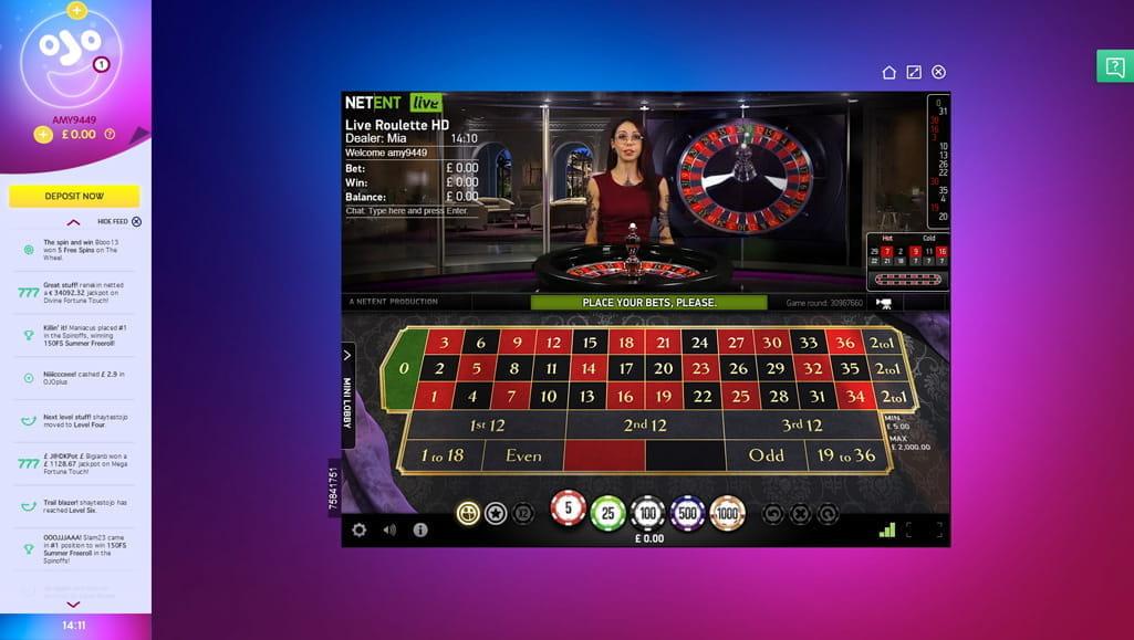 casino spiele echtes geld gewinnen